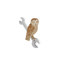 Owl Motor Services Ltd.
